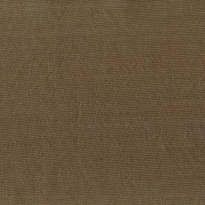 Rubelli - Tiraz - Terra 30026-005