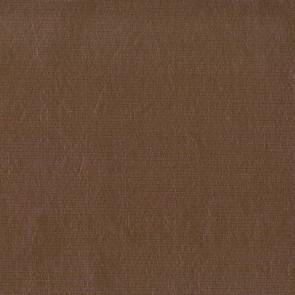 Rubelli - Tiraz - Visone 30026-006
