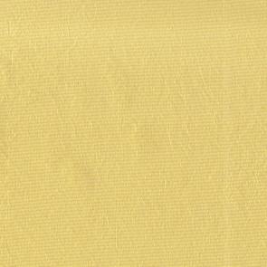 Rubelli - Tiraz - Paglia 30026-007