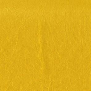 Rubelli - Tiraz - Oro 30026-008