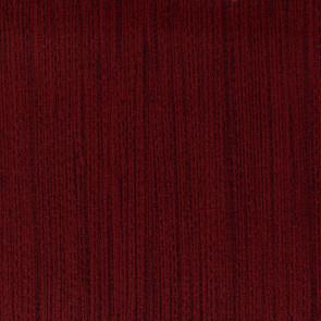 Rubelli - Gong - Rame 30027-012