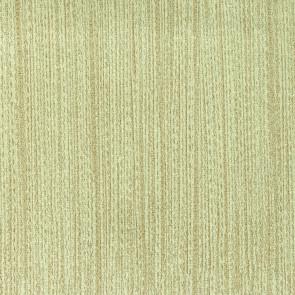 Rubelli - Gong - Celadon 30027-014