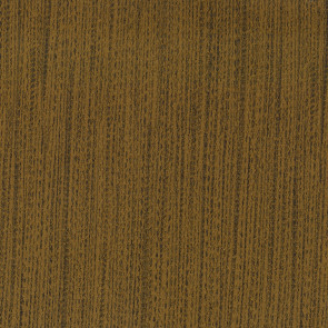 Rubelli - Gong - Bronzo 30027-015