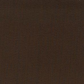 Rubelli - Gong - Marrone 30027-016