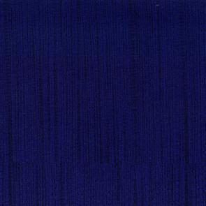Rubelli - Gong - Copiativo 30027-017