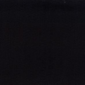 Rubelli - Gong - Nero 30027-018