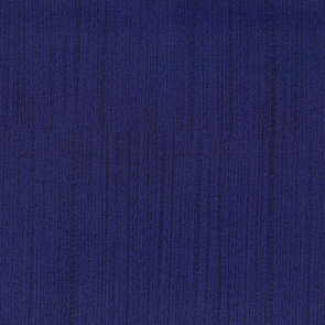 Rubelli - Gong - Cina 30027-005
