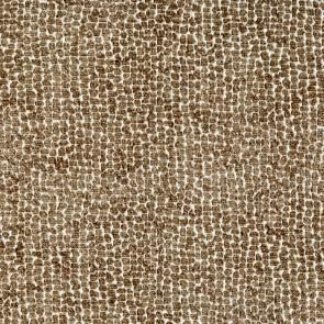 Rubelli - Sun Bear - Sabbia 30028-003