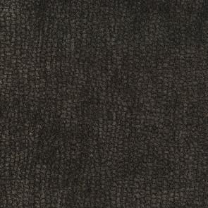 Rubelli - Sun Bear - Ardesia 30028-007