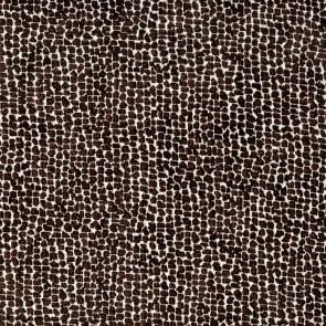 Rubelli - Sun Bear - Ebano 30028-009