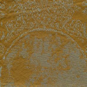 Rubelli - Galerie des Glaces - Oro vecchio 30051-004