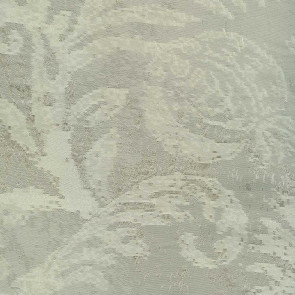 Rubelli - Grimani - Madreperla 30052-002