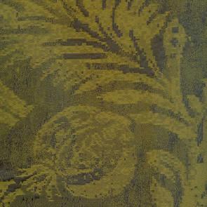 Rubelli - Grimani - Olivia 30052-004