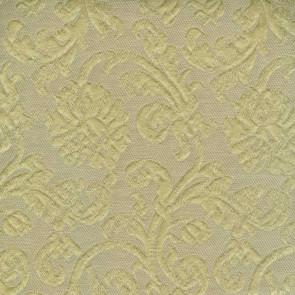 Rubelli - Semper Augustus - Tiglio 30054-003