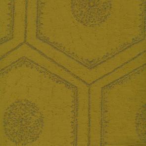 Rubelli - Cem Sultan - Oro 30055-005