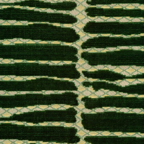 Rubelli - Modern Art - Smeraldo 30058-003