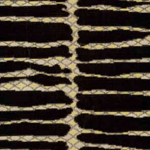 Rubelli - Modern Art - Onice 30058-006