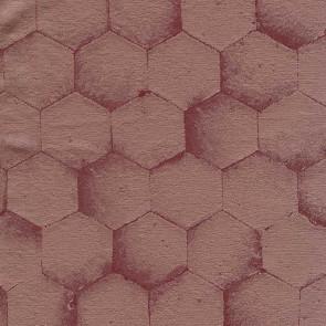 Rubelli - Sing - Legno di rosa 30060-016