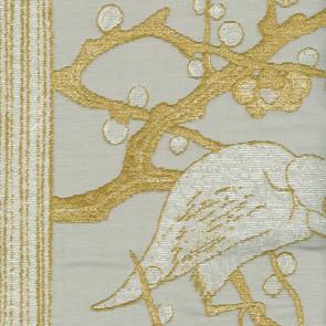 Rubelli - Turandot - Argento 30061-003