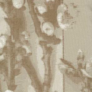 Rubelli - Ophelia - Tabacco 30062-004
