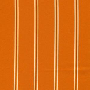 Rubelli - Tulban - Arancio 30063-011