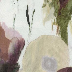 Rubelli - Pardes - Primavera 30065-002