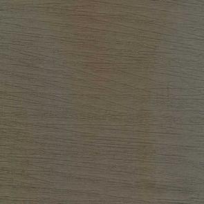 Rubelli - Song - Mogano 30066-012