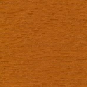 Rubelli - Song - Arancio 30066-019