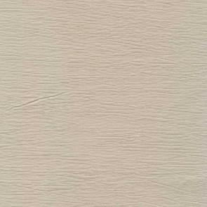 Rubelli - Song - Madreperla 30066-003