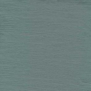Rubelli - Song - Acqua 30066-032