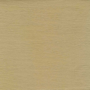 Rubelli - Song - Sabbia 30066-006
