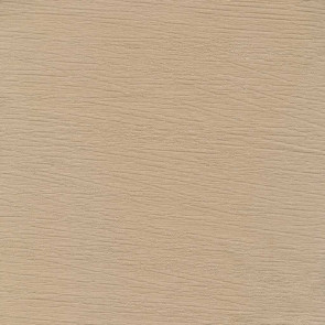 Rubelli - Song - Cipria 30066-008