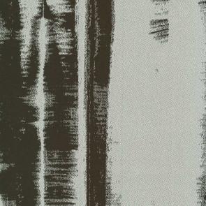 Rubelli - Gypsos - Tabacco 30068-004