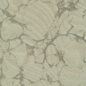 Rubelli - Marmor - Madreperla 30069-001
