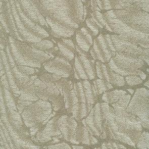 Rubelli - Marmor - Argento 30069-004