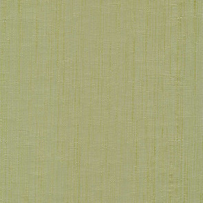 Rubelli - Diaspro - Tiglio 30071-011