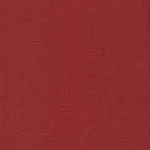 Rubelli - Diaspro - Rosso 30071-013