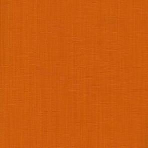 Rubelli - Diaspro - Arancio 30071-014