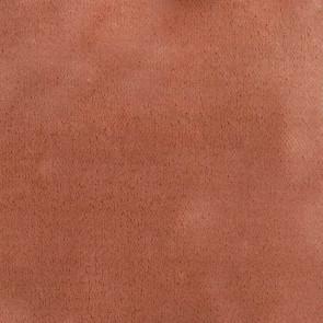 Rubelli - Martora - Rosa 30072-012