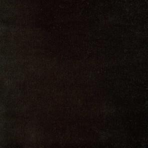 Rubelli - Martora - Ebano 30072-015