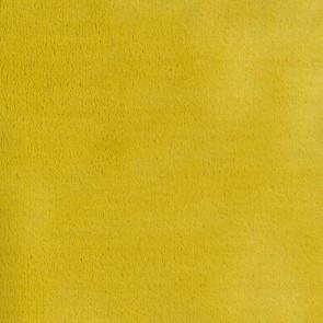 Rubelli - Martora - Giallo 30072-017