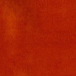 Rubelli - Martora - Arancio 30072-018