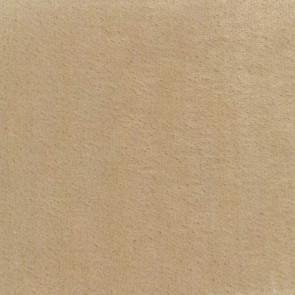 Rubelli - Martora - Sabbia 30072-002