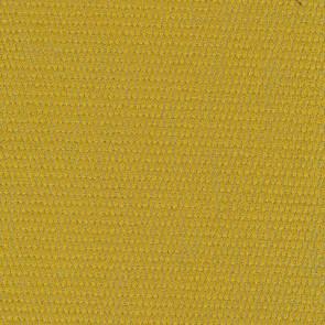 Rubelli - Filigrana - Oro 30076-007