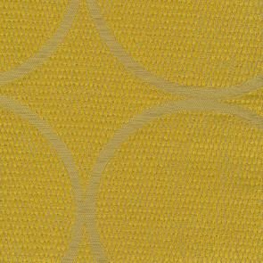 Rubelli - Oblò - Oro 30077-005