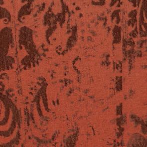 Rubelli - Gritti - Corallo 30080-010