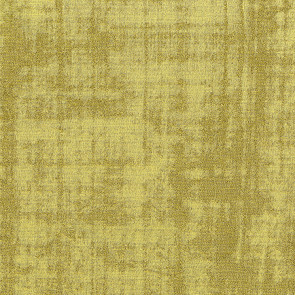 Rubelli - Venier - Oro 30082-011