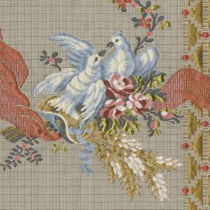 Rubelli - Madame du Barry - Classica 30083-001