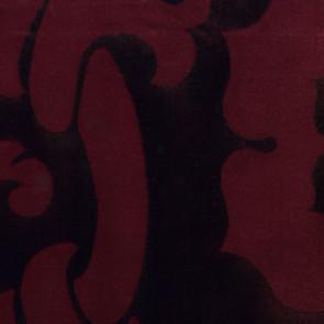 Rubelli - Vendramin - Rosso 30084-014