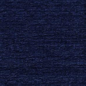 Rubelli - Vello D'Oro - Blu 30085-014